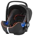 BRITAX ROMER Baby-Safe i-Size