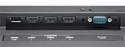 NEC E326