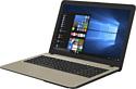 ASUS VivoBook 15 X540UB-DM048T