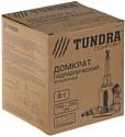 Tundra 1935908 8т