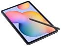 Samsung Galaxy Tab S6 Lite 10.4 SM-P610 64Gb