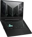 ASUS TUF Gaming Dash F15 FX516PR-HN002