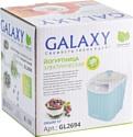 Galaxy GL 2694