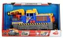 Dickie Toys Пассажирский поезд 3748002