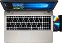 ASUS VivoBook Max R541UA-DM564D