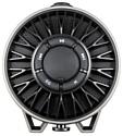 Dialog AP-930