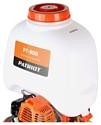 PATRIOT PT-800
