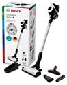 Bosch BCS611AM