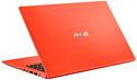 ASUS VivoBook 15 F512DA-PB31-CL
