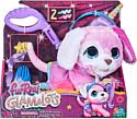 Hasbro FurReal Friends Glamalots F15445L0