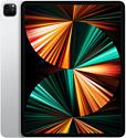 Apple iPad Pro 12.9 (2021) 1Tb Wi-Fi
