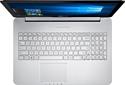 ASUS VivoBook Pro N552VX-FI359T