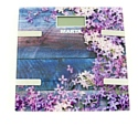 MARTA MT-1682 Весенние цветы