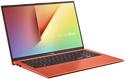 ASUS VivoBook 15 X512DA-BQ1199T