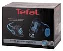 Tefal Swift Power Cyclonyc TW2971