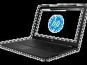 HP 15-bs129ur (2ZH09EA)