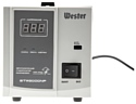 Wester STW-2000NP
