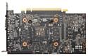 EVGA GeForce RTX 2060 XC GAMING (06G-P4-2063-KR)
