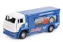 Технопарк Камаз Спортивный раллийный грузовик SB-16-74-A-WB