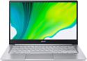 Acer Swift 3 SF314-42-R3YT (NX.HSEER.00F)