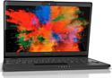 Fujitsu LifeBook U9310X (U931XM0002RU)