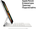 Apple iPad Pro 12.9 (2021) 1Tb WiFi + Cellular