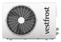 Vestfrost VFAC9W