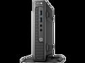 HP 260 G2 Desktop Mini (2TP25EA)