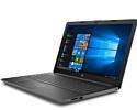 HP 15-da0110ur (4KD14EA)