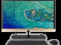 Acer Aspire S24-880 (DQ.BA8ER.001)