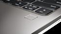 Lenovo IdeaPad 720S-13IKB 81A8000WRK