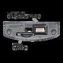 Provision-ISR DAI-390IP5MVF