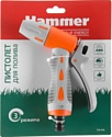 "Hammer Пистолет для полива 1/2"" 236-018"