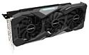 GIGABYTE Radeon RX 5700 XT GAMING OC (GV-R57XTGAMING OC-8GD)