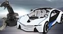 MZ BMW i8 1:8 (2068D)