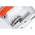 Bosch MFW 3630I