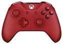 Microsoft Xbox One Wireless Controller Color