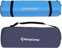 KingCamp Deluxe Wide (KM3586)