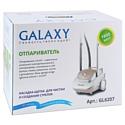 Galaxy GL6207