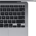 "Apple Macbook Air 13"" M1 2020 (Z1240004P)"