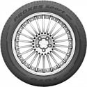 Toyo Proxes Sport SUV 275/45 R19 108Y