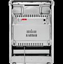 Electrolux EKG 96118 CW