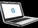 HP 15-ay069ur (X5Z29EA)