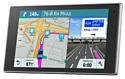 Garmin DriveLuxe 51 LMT-D Europe