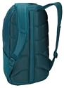 THULE EnRoute Backpack 14L