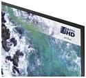 Samsung UE50NU7400U