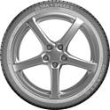 Gislaved Ultra*Speed 2 185/55 R15 82V