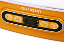 Oursson FE1405D/OR