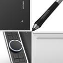 XP-Pen Deco Pro Small