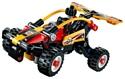 LEGO Technic 42101 Багги
